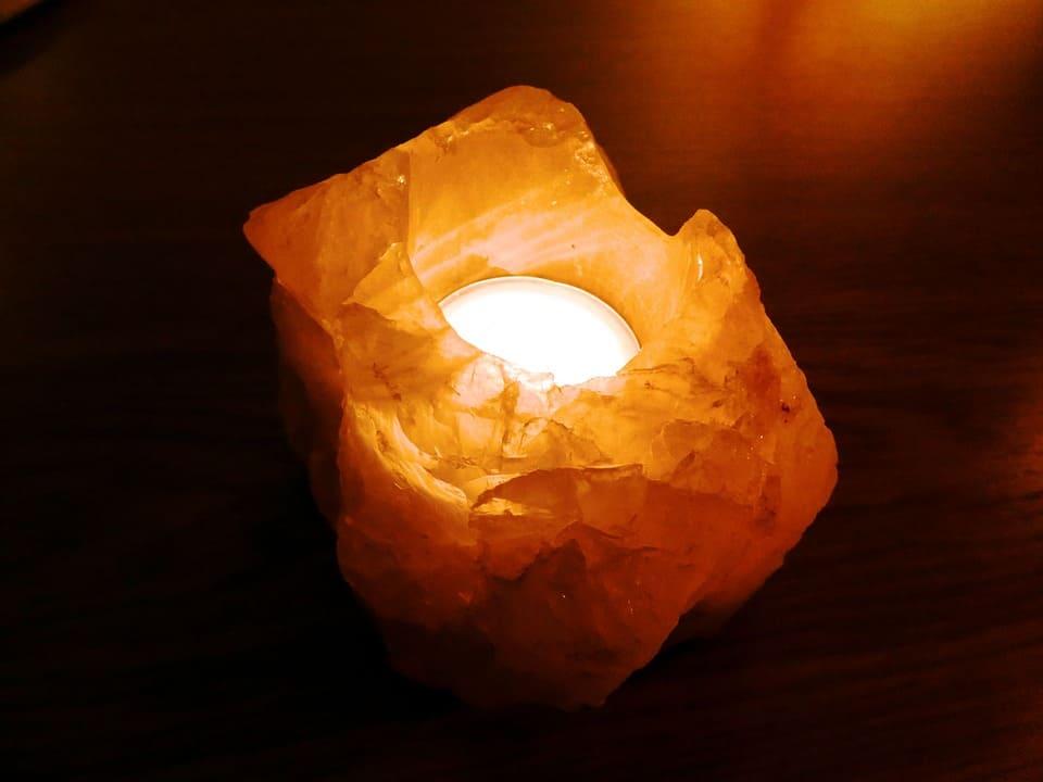 como limpiar lampara de sal, como limpiar lamparas de sal, como limpiar la lampara de sal, como limpiar las lamparas de sal, limpiar lampara de sal, como limpiar la piedra de sal del himalaya