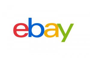 subasta lampara de sal ebay, lampara sal himalaya ebay, lamparas de sal ebay, ebay lamparas de sal