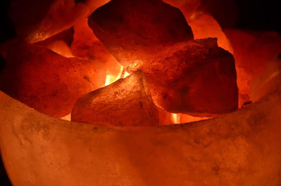 sal del himalaya lidl, lidl lampara sal, lidl lampara de sal, lamparas de sal lidl, lampara sal lidl, lampara de sal lidl, sal rosa del himalaya lidl