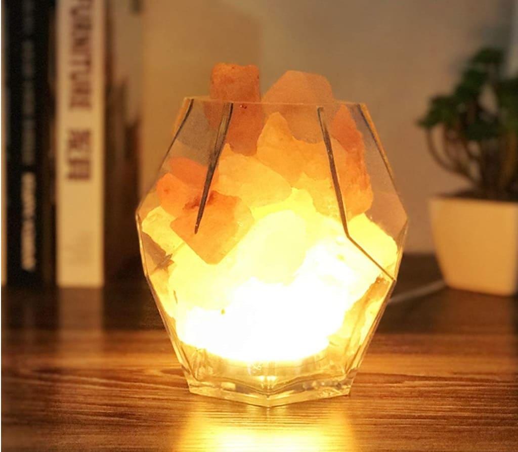 lampara de sal usb, lamparas de sal del himalaya usb, lampara de sal con puerto usb, lampara sal himalaya usb, lamparas de sal usb