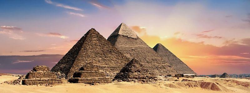 lampara de sal piramide, lampara de sal piramide propiedades, lamparas de sal forma piramidal, lampara de sal en forma de piramide