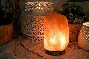 lampara de sal himalaya precio