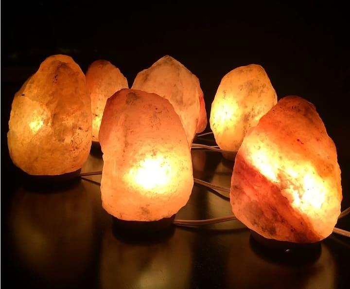 lampara de sal del himalaya beneficios, lampara de sal, lamparas de sal, lamparas de sal precios, lampara de sal precio, lamparas de sal del himalaya precios