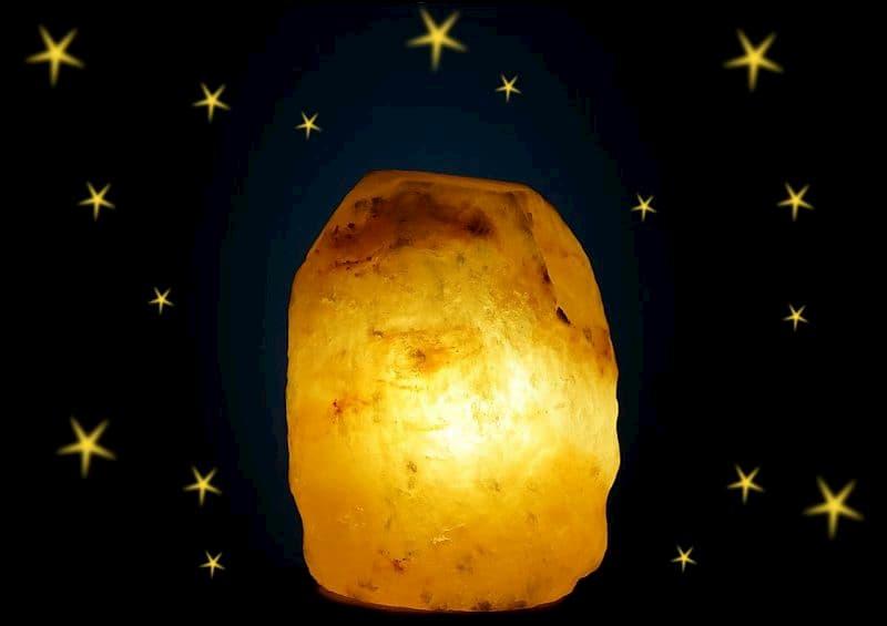 bloque de sal del Himalaya, lampara de sal donde comprar, precio lampara de sal, sal del himalaya lampara, lamparas del himalaya, lampara sal del himalaya autentica