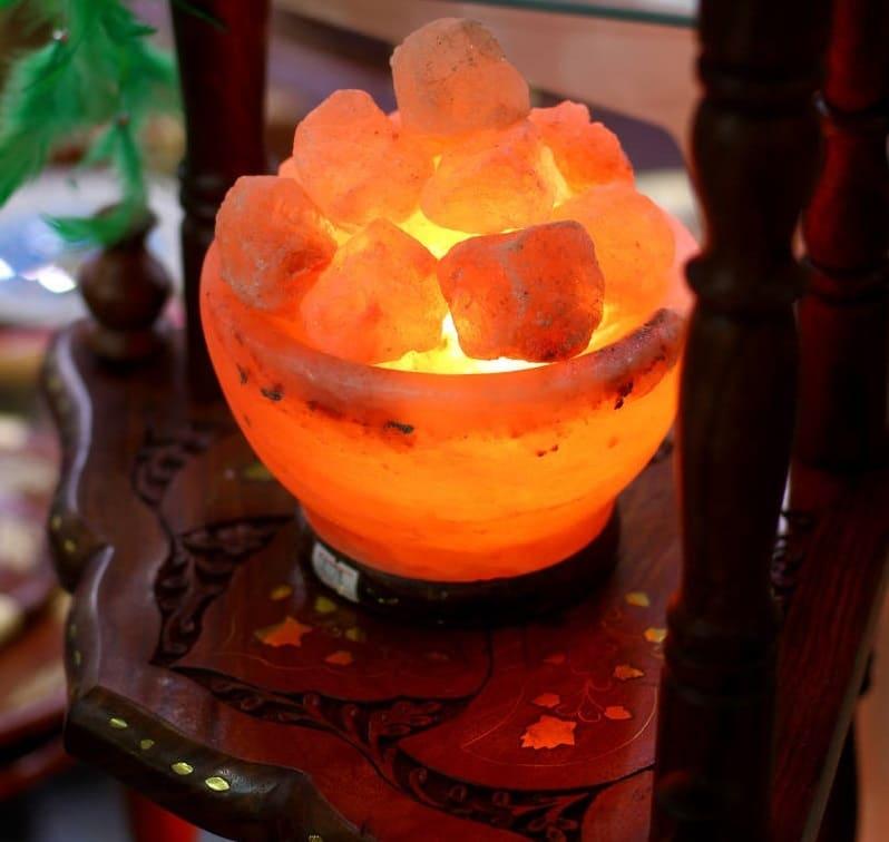 lámpara de piedra de sal purificadora del ambiente, lamparas de sal, lampara de sal del himalaya, comprar lampara de sal, lampara de sal comprar, lampara piedra de sal, lampara de sal de roca, la lampara de sal, lampara de cristal de sal, lampara piedra de sal del himalaya, lampara de sal rosa del himalaya, lampara de cristal de sal del himalaya, comprar lampara de sal online, la lampara de sal del himalaya, lampara de luz de sal, lampara de sal del himalaya comprar, lampara de sal de himalaya precio, lampara de sal luz del himalaya precios, cuanto cuesta una lampara de sal, lampara de sal absorbe humedad, lampara de sal azul, lampara de sal opiniones, lamparas de sal originales, lampara de sal barata, lampara de sal en el dormitorio, lampara de sal khewra, lamparas de sal precios, lamparas de sal del himalaya precios, lamparas de sal baratas, lampara de sal ventajas, lampara de sal para que sirve, para que sirve la lampara de sal del himalaya, lampara de sal del himalaya para que sirve, lampara de sal para sanear el hogar
