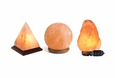 lamparas de sal del himalaya precios, lamparas de sal precios, donde comprar lamparas de sal del himalaya, lampara de sal